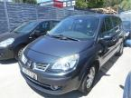 RENAULT GRAND SCENIC 2.0 dCi 150 ch 7 places, voiture occasion