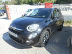 FIAT 500 X 1.4 MultiAir 16v 140 ch Popstar  GPS, voiture occasion