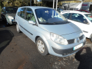 Renault GRAND SCENIC 1.9 DCI 120CV, voiture occasion